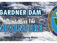 Gardner Dam