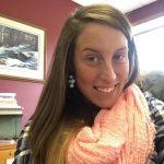 Emily Dahlke, Customer Service